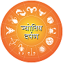 Best Astrologer in Delhi, Ghaziabad | Astrologer Ankit Tyagi